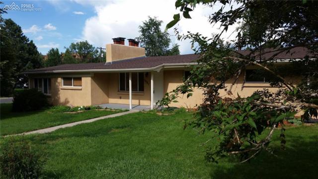 1007 Jupiter Drive, Colorado Springs, CO 80905 (#1931614) :: 8z Real Estate