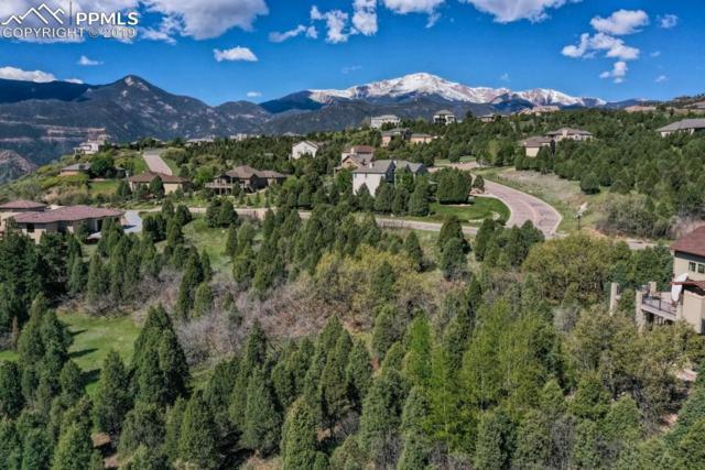 3455 Black Canyon Road, Colorado Springs, CO 80904 (#2119392) :: The Cutting Edge, Realtors