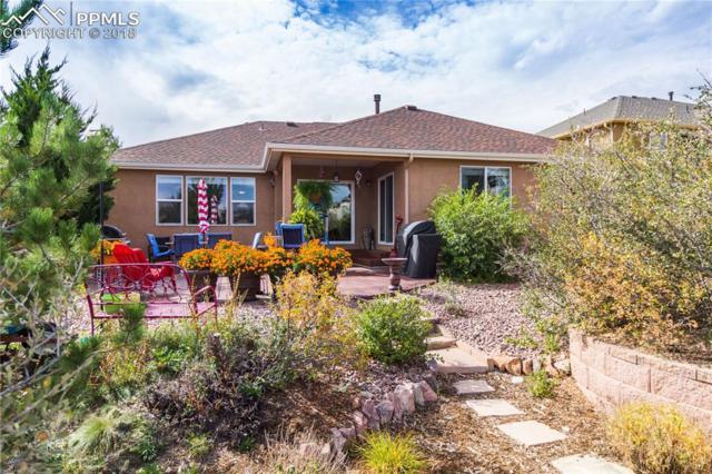4744 Cedarmere Drive, Colorado Springs, CO 80918 (#2136165) :: Action Team Realty