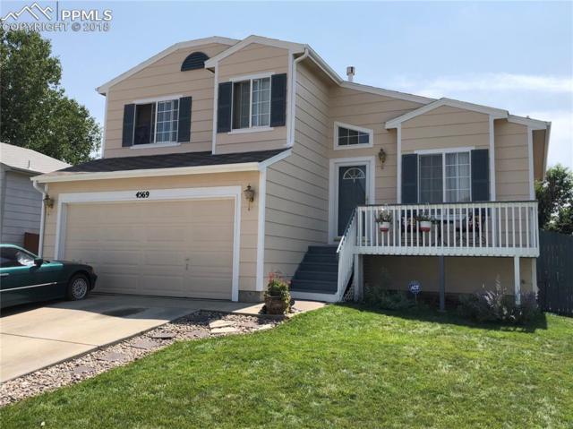 4569 Tetman Lane, Colorado Springs, CO 80916 (#2174235) :: 8z Real Estate