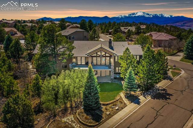 4853 Linfield Court, Colorado Springs, CO 80918 (#2333382) :: Tommy Daly Home Team