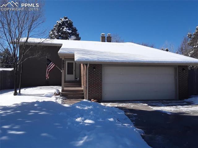 3921 S Carefree Circle, Colorado Springs, CO 80917 (#2433998) :: Colorado Home Finder Realty