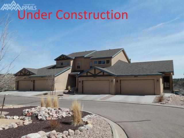5943 Canyon Reserve Heights, Colorado Springs, CO 80919 (#2605719) :: 8z Real Estate