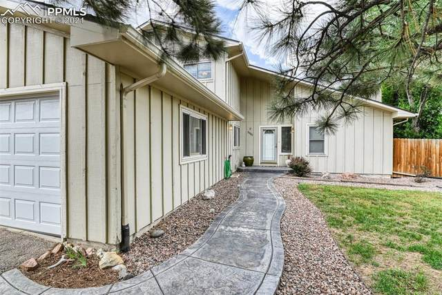 6486 Hawkeye Circle, Colorado Springs, CO 80919 (#2692536) :: The Artisan Group at Keller Williams Premier Realty