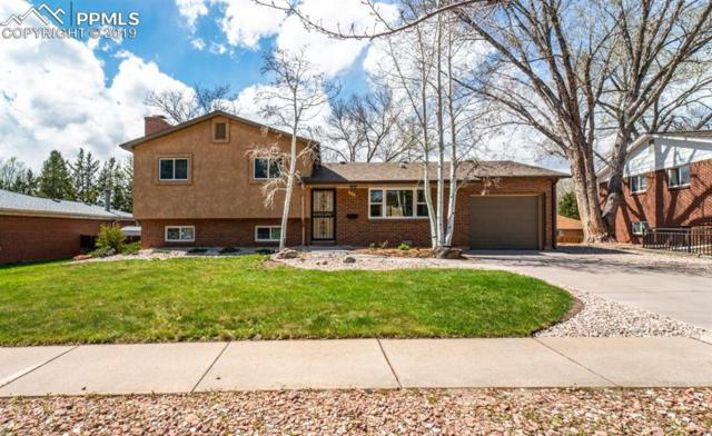 2606 Paseo Road, Colorado Springs, CO 80907 (#2782870) :: Fisk Team, RE/MAX Properties, Inc.