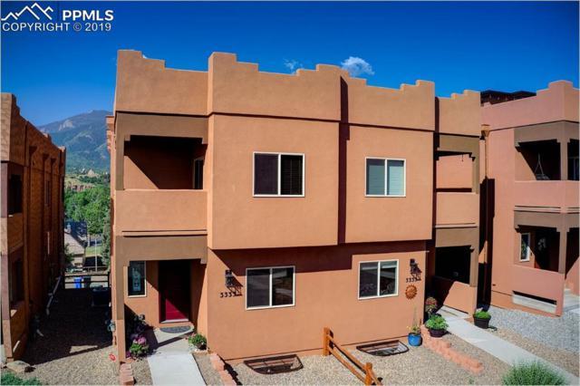 3333 W Kiowa Street, Colorado Springs, CO 80904 (#2785968) :: 8z Real Estate