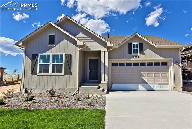 9970 Golf Crest Drive, Peyton, CO 80831 (#2989511) :: 8z Real Estate
