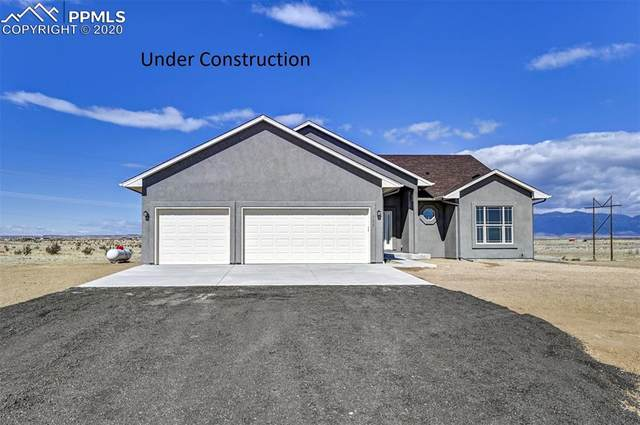 7309 Moab Court, Fountain, CO 80817 (#3158820) :: Action Team Realty