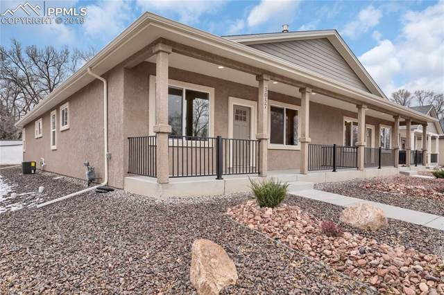 3057 Virginia Avenue, Colorado Springs, CO 80907 (#3168010) :: The Treasure Davis Team