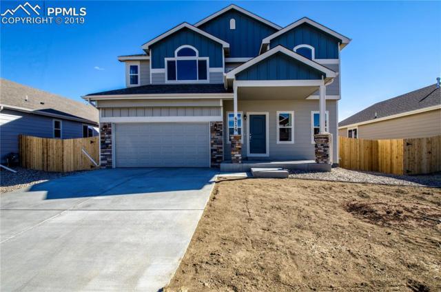 6779 Mandan Drive, Colorado Springs, CO 80925 (#3685443) :: Action Team Realty