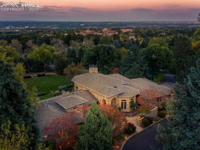 1 Plainview Road, Colorado Springs, CO 80906 (#4353352) :: Perfect Properties powered by HomeTrackR