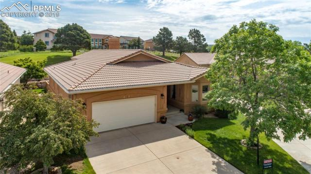 2467 Spanish Oak Terrace, Colorado Springs, CO 80920 (#4382140) :: Jason Daniels & Associates at RE/MAX Millennium