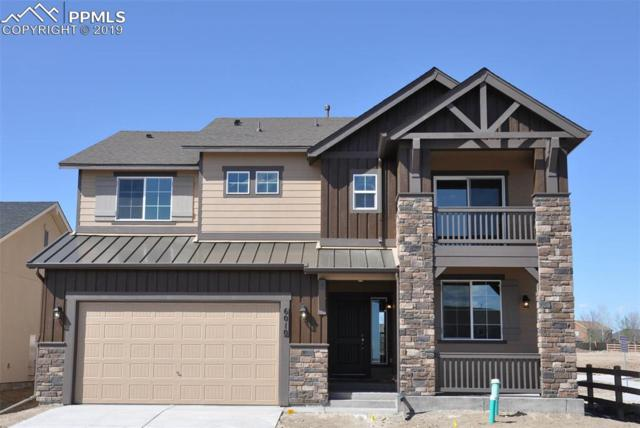 6010 Brennan Avenue, Colorado Springs, CO 80923 (#4676543) :: Action Team Realty