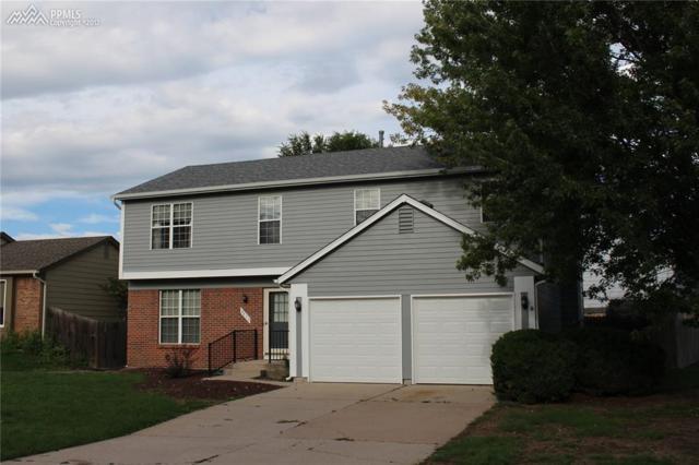 4977 Harvest Road, Colorado Springs, CO 80917 (#4700423) :: 8z Real Estate