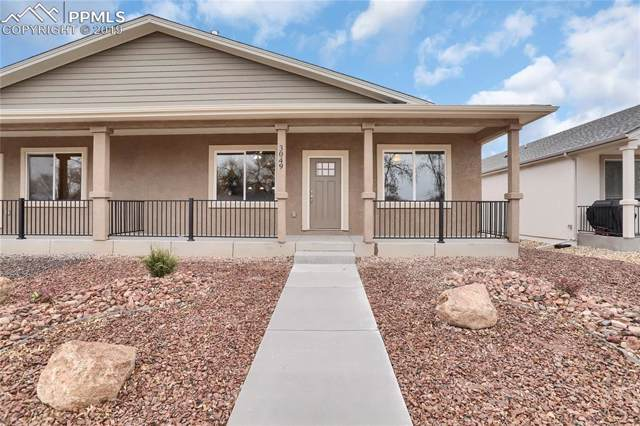 3049 Virginia Avenue, Colorado Springs, CO 80907 (#4826100) :: 8z Real Estate