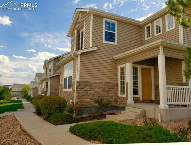 8111 Snow Bowl Heights, Fountain, CO 80817 (#4917191) :: 8z Real Estate