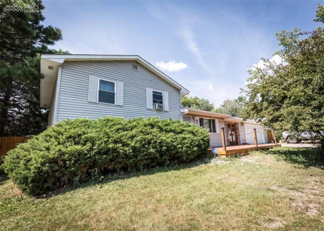 1206 Tonka Avenue, Colorado Springs, CO 80904 (#5104020) :: 8z Real Estate