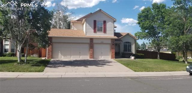 6565 Quarter Circle Road, Colorado Springs, CO 80922 (#5276104) :: Fisk Team, RE/MAX Properties, Inc.