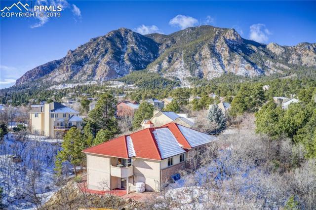 65 Ellsworth Street, Colorado Springs, CO 80906 (#5491356) :: CC Signature Group