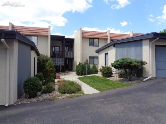 1146 Fontmore Road C, Colorado Springs, CO 80904 (#6110296) :: 8z Real Estate