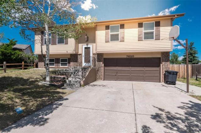 7620 Cavalier Court, Colorado Springs, CO 80920 (#6191926) :: RE/MAX Advantage