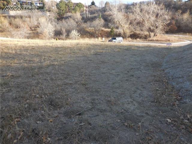 1510 Alpha Court, Colorado Springs, CO 80905 (#6238690) :: 8z Real Estate