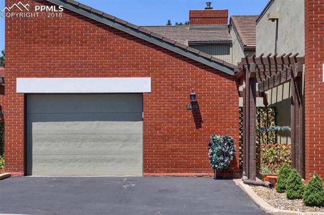 2606 Spring Grove Terrace, Colorado Springs, CO 80906 (#6593964) :: 8z Real Estate