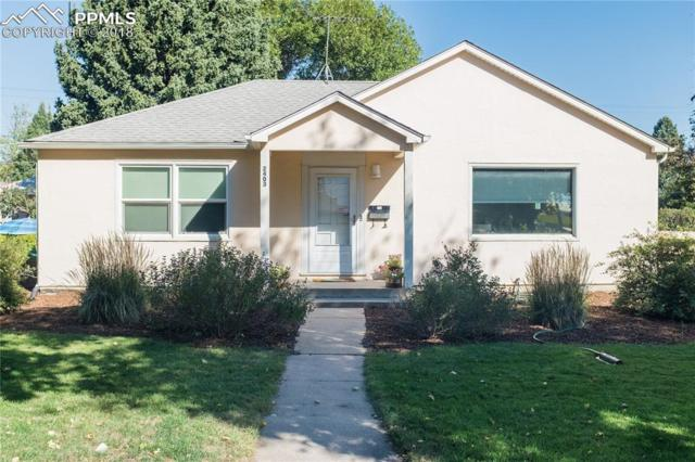 2403 Balboa Street, Colorado Springs, CO 80907 (#6632346) :: Fisk Team, RE/MAX Properties, Inc.