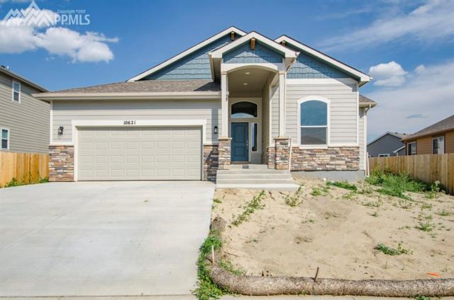 10621 Outfit Drive, Colorado Springs, CO 80925 (#6634634) :: 8z Real Estate