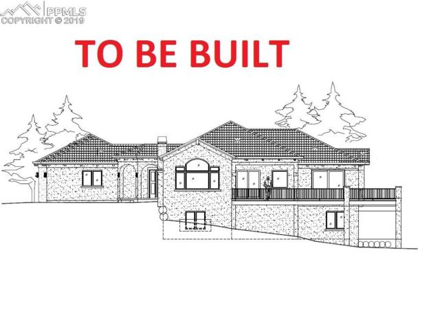 442 Stone Cottage Grove, Colorado Springs, CO 80906 (#6829006) :: Action Team Realty
