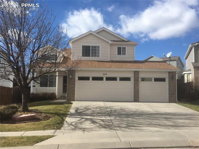 4122 Ascendant Drive, Colorado Springs, CO 80922 (#6939477) :: Fisk Team, RE/MAX Properties, Inc.