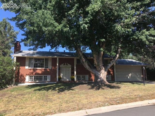 3218 Austin Drive, Colorado Springs, CO 80909 (#7020925) :: 8z Real Estate