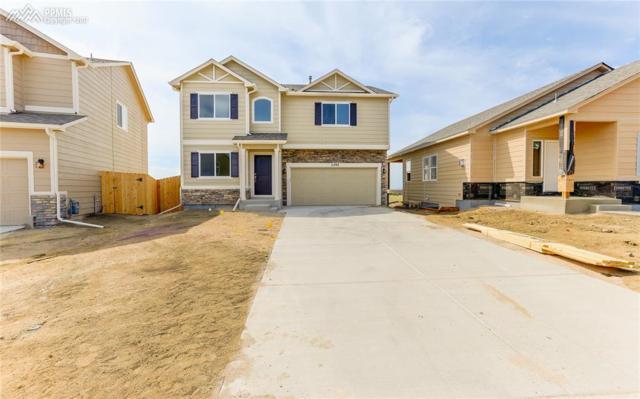 11293 Avena Road, Peyton, CO 80831 (#7084083) :: 8z Real Estate