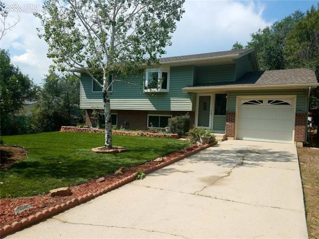 4108 Channing Place, Colorado Springs, CO 80910 (#7213017) :: 8z Real Estate