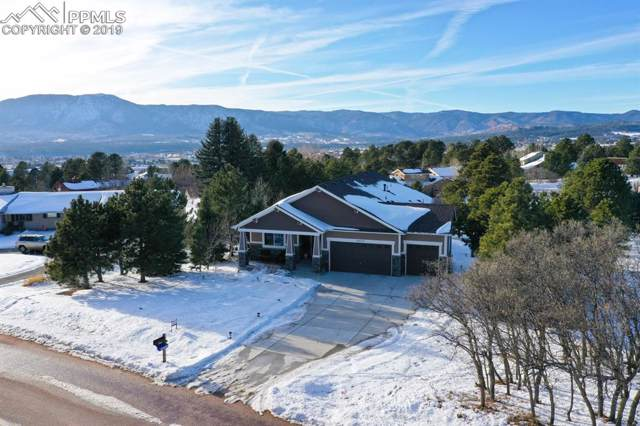 18570 White Fawn Drive, Monument, CO 80132 (#7335124) :: 8z Real Estate