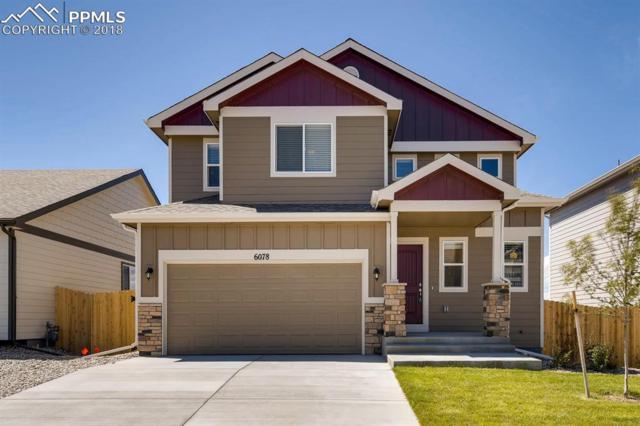 6078 Jorie, Colorado Springs, CO 80927 (#7468428) :: Action Team Realty