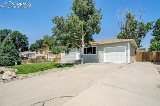 3730 Surrey Lane, Colorado Springs, CO 80918 (#7585984) :: Harling Real Estate