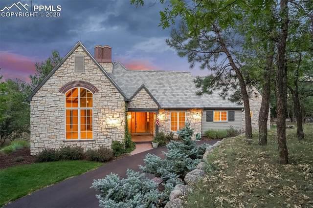 1555 Cutler Point, Colorado Springs, CO 80906 (#7996198) :: 8z Real Estate