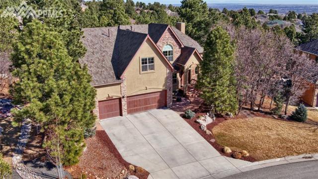 274 Balmoral Way, Colorado Springs, CO 80906 (#8042406) :: Fisk Team, RE/MAX Properties, Inc.