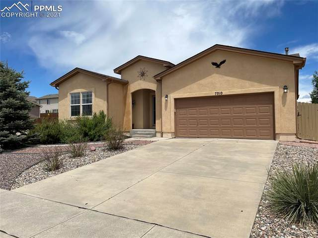 7010 Dusty Miller Way, Colorado Springs, CO 80908 (#8091339) :: Fisk Team, RE/MAX Properties, Inc.