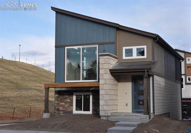 7282 Treebrook Lane, Colorado Springs, CO 80918 (#8281095) :: The Kibler Group