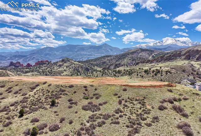 2589 Lyons View Point, Colorado Springs, CO 80904 (#8460576) :: The Daniels Team