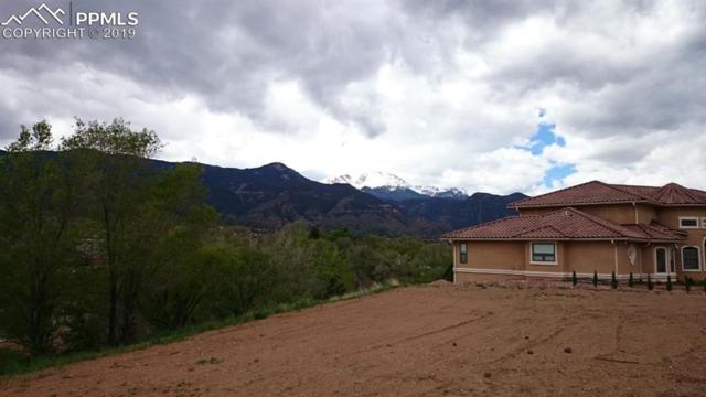 227 Crown High Court, Colorado Springs, CO 80904 (#8823369) :: 8z Real Estate