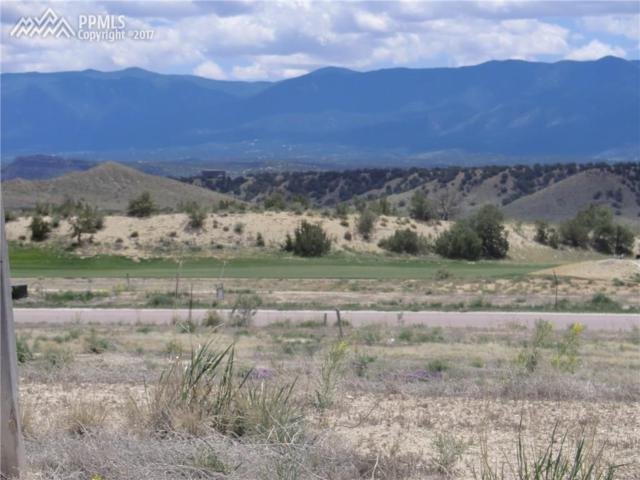 3552 Saddle Drive, Canon City, CO 81212 (#9083667) :: 8z Real Estate