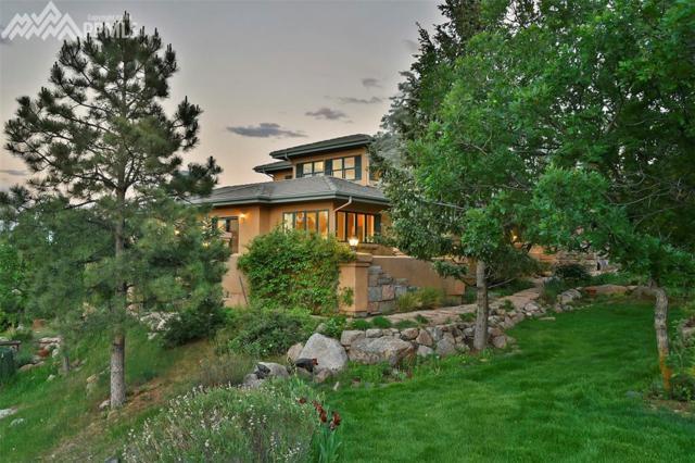 4755 Broadlake View, Colorado Springs, CO 80906 (#9525324) :: Fisk Team, RE/MAX Properties, Inc.