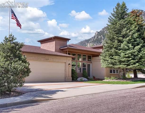 5415 Jarman Street, Colorado Springs, CO 80906 (#9532148) :: HomePopper