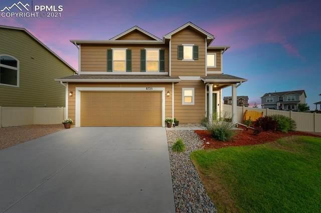 8725 Vanderwood Road, Colorado Springs, CO 80908 (#9578371) :: Symbio Denver