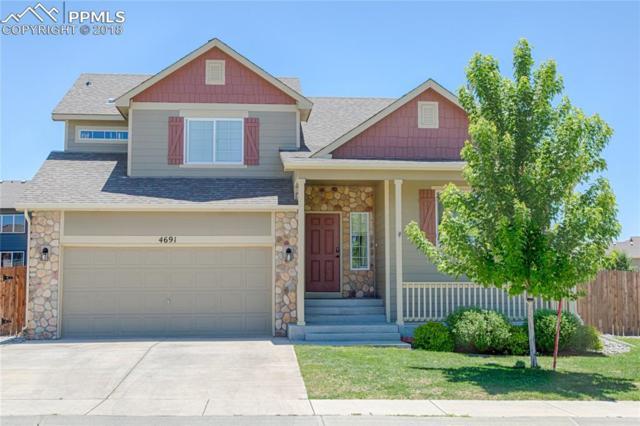 4691 Katahdin Way, Colorado Springs, CO 80911 (#9613514) :: Harling Real Estate