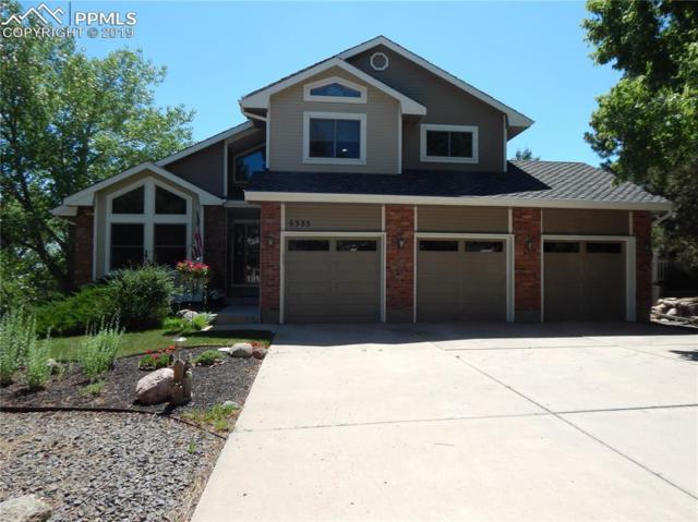 6335 Ashton Park Place, Colorado Springs, CO 80919 (#9911743) :: Fisk Team, RE/MAX Properties, Inc.