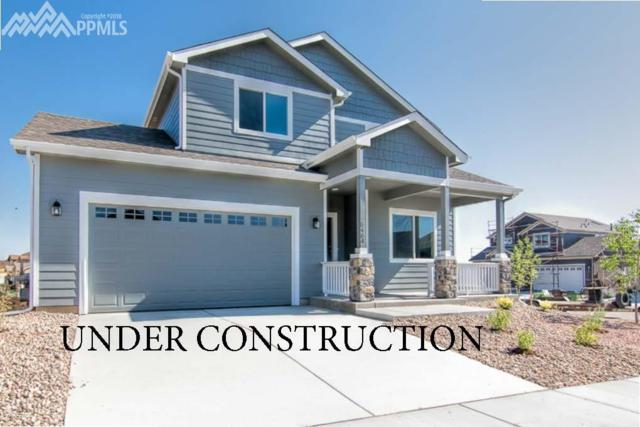 7854 Pinfeather Drive, Fountain, CO 80817 (#1406887) :: RE/MAX Advantage